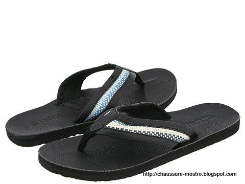 Chaussure mostro:mostro-559515