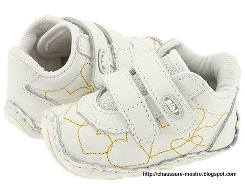 Chaussure mostro:559545mostro