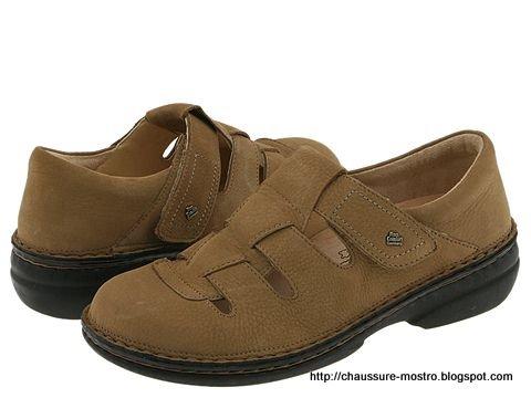 Chaussure mostro:559550mostro