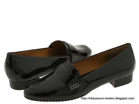 Chaussure mostro:mostro559556