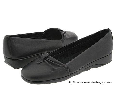 Chaussure mostro:mostro-559598