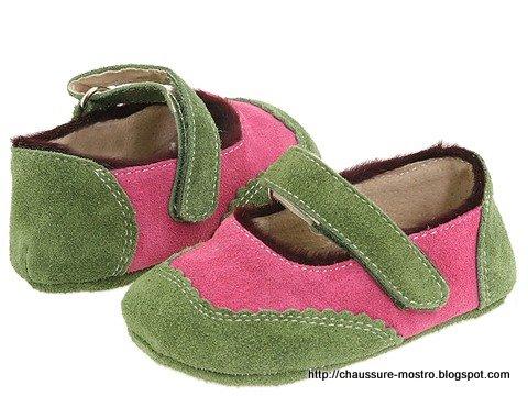 Chaussure mostro:chaussure-559806