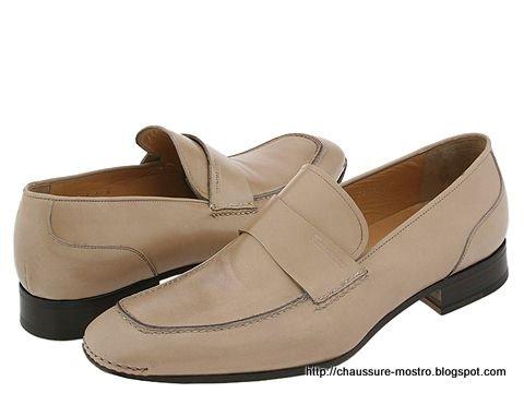Chaussure mostro:mostro-559711