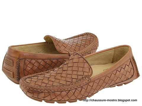 Chaussure mostro:chaussure-559724