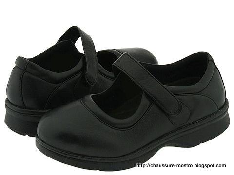 Chaussure mostro:mostro-559751