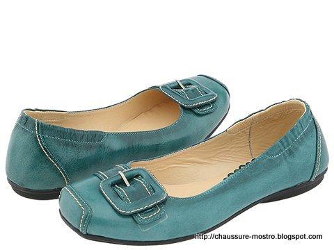 Chaussure mostro:mostro-559769