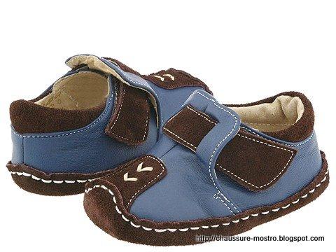 Chaussure mostro:chaussure-559818