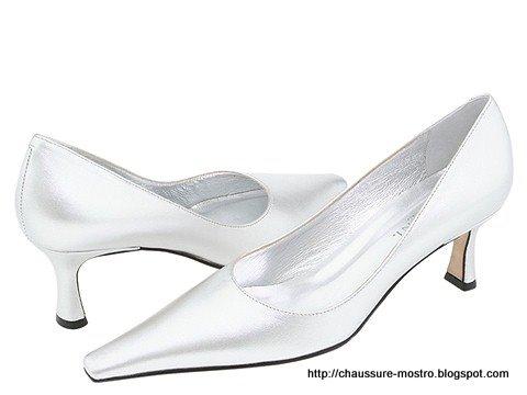 Chaussure mostro:mostro-557248
