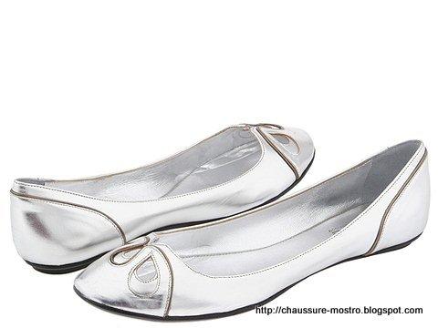 Chaussure mostro:mostro-557398