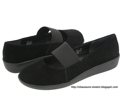 Chaussure mostro:mostro-557518