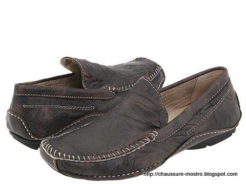 Chaussure mostro:mostro-557521