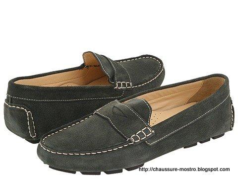 Chaussure mostro:mostro-557744
