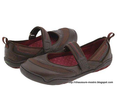 Chaussure mostro:mostro-557623