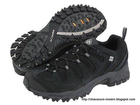 Chaussure mostro:mostro-557872