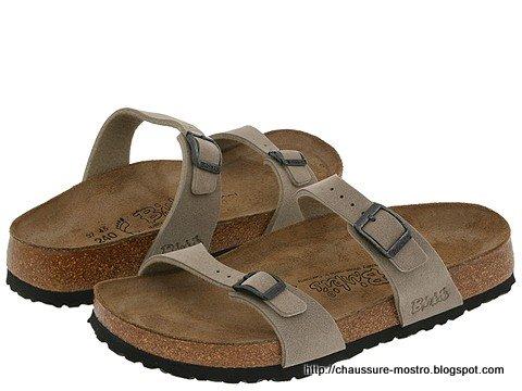 Chaussure mostro:mostro-557877