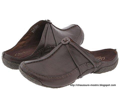 Chaussure mostro:mostro-557996