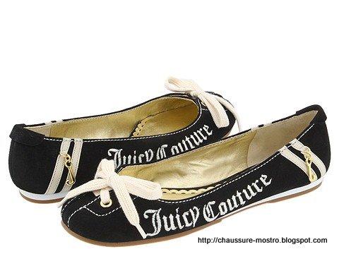 Chaussure mostro:mostro-558316