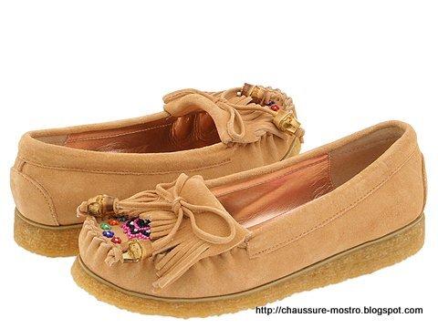 Chaussure mostro:mostro-558174