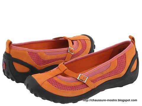 Chaussure mostro:mostro-558284