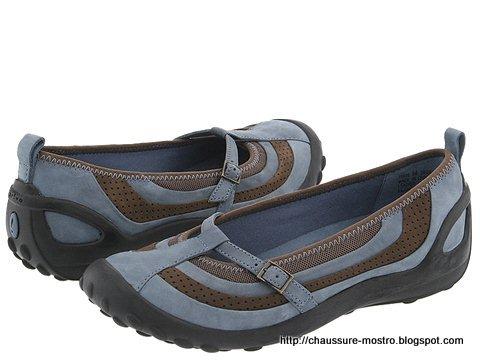 Chaussure mostro:mostro-558285