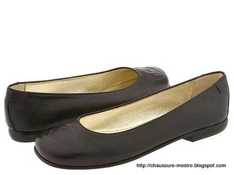 Chaussure mostro:mostro-558335
