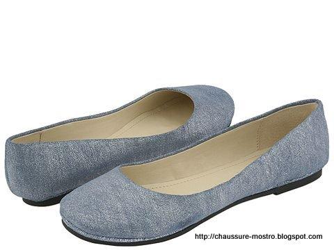 Chaussure mostro:mostro-558373