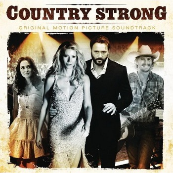 iy#39;m country  strong lyrics