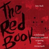 the_red_book_2
