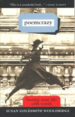 poemcrazy_cover_small
