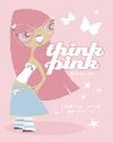 thinkpink