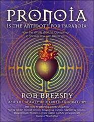pronoia250x324