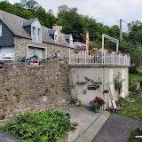 09-09-2009-pyrenees-60.jpg