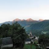 10-09-2009-pyrenees-71.jpg
