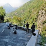 10-09-2009-pyrenees-99.jpg