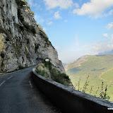 10-09-2009-pyrenees-127.jpg