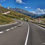10-09-2009-pyrenees-144.jpg