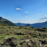 10-09-2009-pyrenees-152.jpg