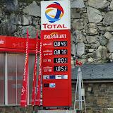 13-09-2009-pyrenees-273.jpg