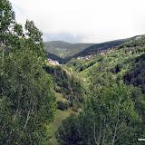 13-09-2009-pyrenees-274.jpg