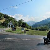 11-09-2009-pyrenees-208.jpg