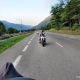 11-09-2009-pyrenees-216.jpg