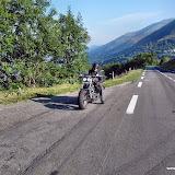 12-09-2009-pyrenees-232.jpg