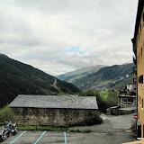 13-09-2009-pyrenees-249.jpg