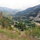 14-09-2009-pyrenees-383.jpg