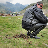 13-09-2009-pyrenees-287.jpg