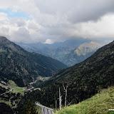 13-09-2009-pyrenees-293.jpg