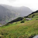 13-09-2009-pyrenees-297.jpg