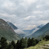 14-09-2009-pyrenees-326.jpg