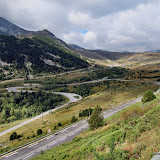 14-09-2009-pyrenees-331.jpg
