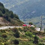 14-09-2009-pyrenees-337.jpg